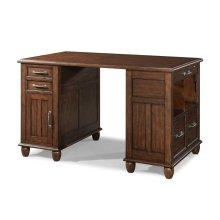 426-852 DESK Blue Ridge Desk