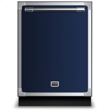 "24"" Dishwasher w/Water Softener and Optional Tuscany Panel"