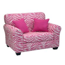 Tween Furniture 2800-TCP