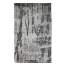 Luster Handwoven 5 x 8 Rug