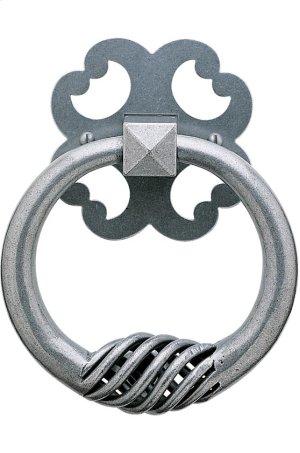 Door Knocker Product Image