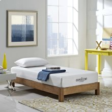 "Aveline 8"" Twin Mattress"