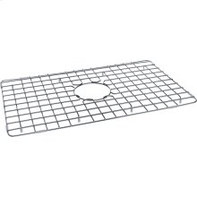 Grid Stainless Steel