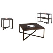 7312 Console Table Product Image