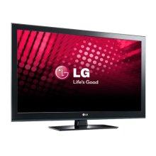 32 Class 1080p LCD TV (31.5 diagonal)