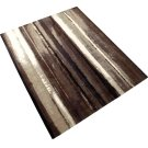 Striations Rug 8x10 Product Image