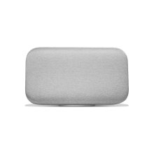 Google Home Max (Chalk)