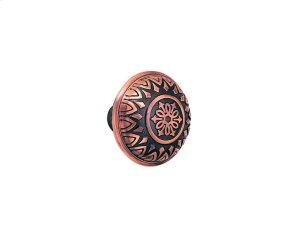 Lancaster Knob Product Image