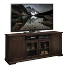 """Brentwood 79"""" TV Console Product Image"""