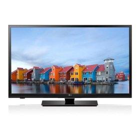 "720p LED TV - 32"" Class (31.5"" Diag)"