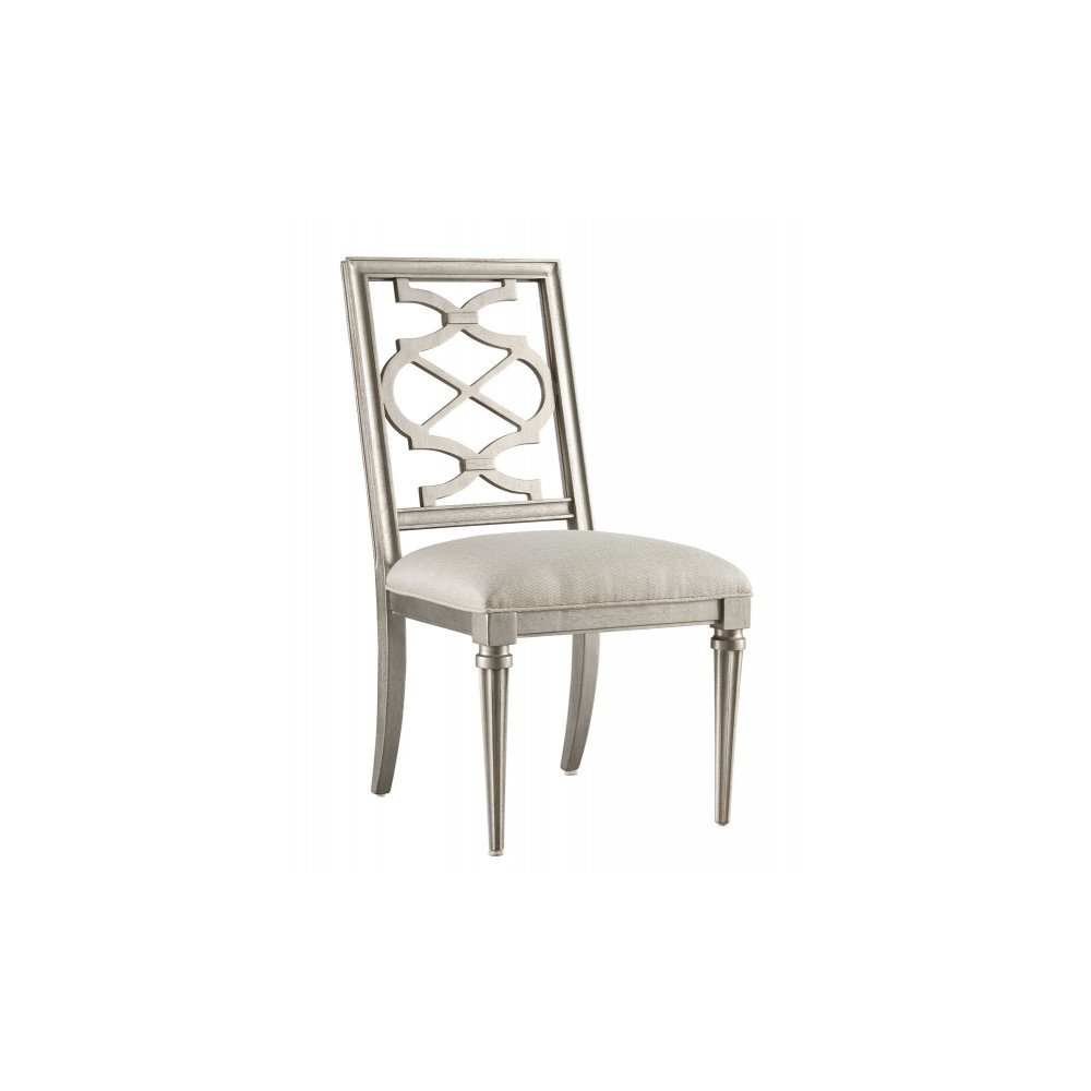 Morrissey Blake Side Chair