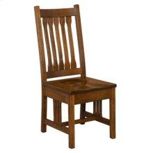 Pasadena Chair