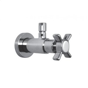 Widespread Faucet Product Image
