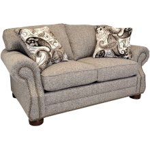 633-40 Love Seat