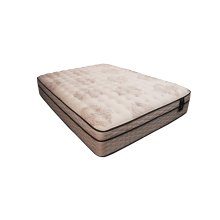 Mattress Diamond Passion Full 4/6