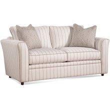 Northfield Full Sleeper Sofa