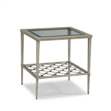 Corin Bunching Cocktail Table