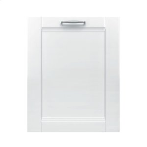 "ADA 24"" 800 Series Custom Panel, 6/5 Cycles, 3rd Rck, 44 dBA, RckMatic,15 Pl Stgs, InfoLight - CP Product Image"