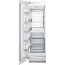 24 inch Built-In Freezer Column T24IF800SP - Factory New Sealed Carton