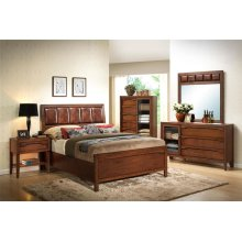 CE600NS1 Claire Nightstand