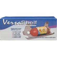 Frigidaire Clear Versa Shelf