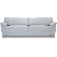 Grace Full XL Sofa Sleeper
