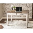 """Bear Creek Multi Function Table 48""""x28""""x31"""" Product Image"""