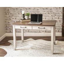 "Bear Creek Multi Function Table 48""x28""x31"""