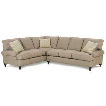 Cindy Sectional Sofa