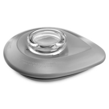 Gray Lid for 5 Speed Blender with 56 oz Pitcher (Fits models KSB560/580) - Other