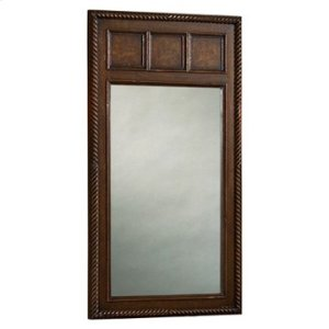 Augustine Small Mirror Product Image