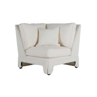 Layla Corner Chair