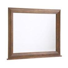 Attic Heirlooms Dresser Mirror