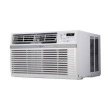 Window Air Conditioner