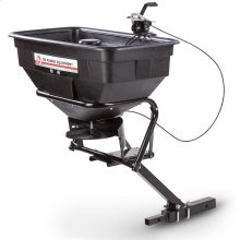 DR Receiver Spreader