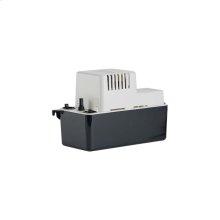 Condensate Pump for Ice Maker - RPUMP