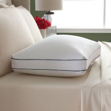 Standard SuperLoft™ All Down Pillow