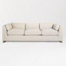 Lance Sofa Product Image