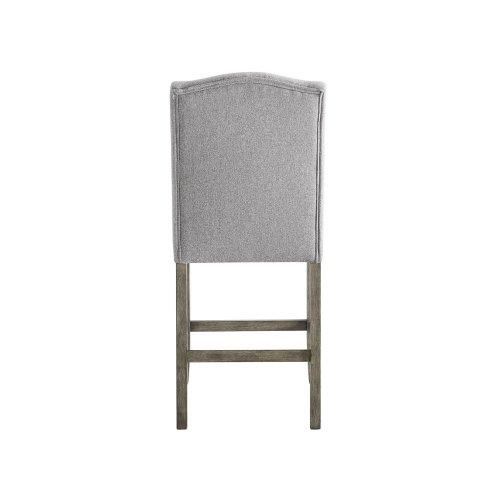 Grayson Counter Table Base 36''H