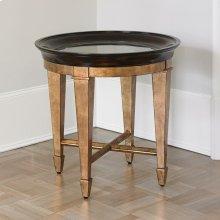 Luna End Table