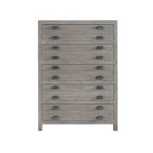 Gilmore Drawer Chest