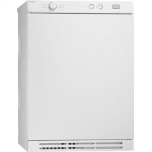 3.9 cu.ft. Freestanding Tumble dryer