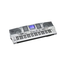 Digital Keyboard with 61 Keys