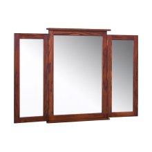 3 Way Mirror