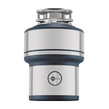 Evolution Prestige Garbage Disposal, 1 HP