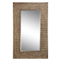 Framed Mirror Product Image
