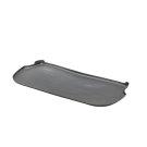 Frigidaire Large Grey Door Bin Liner Product Image