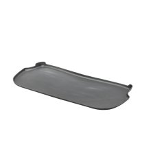 Frigidaire Large Grey Door Bin Liner