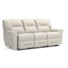 Easton Power Reclining Sofa
