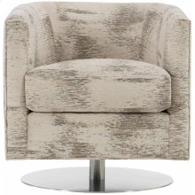 Malone Swivel Chair
